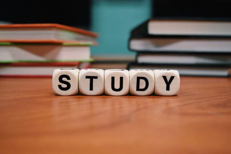 Study Revise