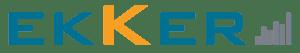 Ekker Logo