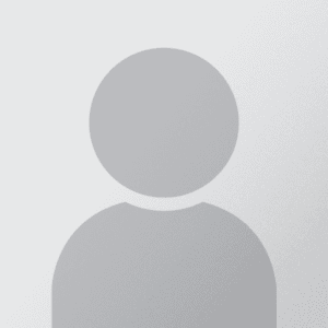 profile-placeholder1